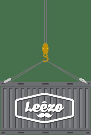 leezo-icona