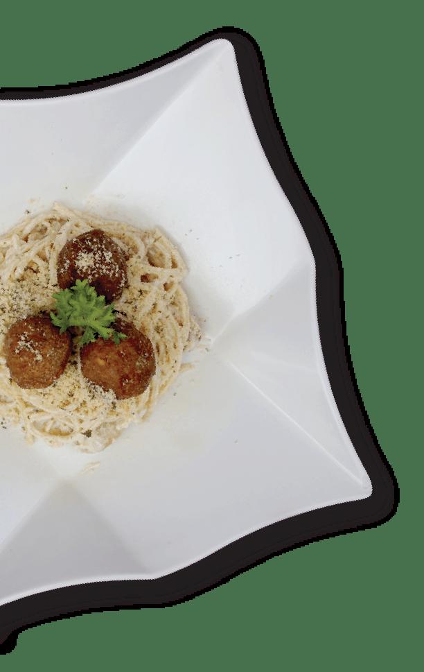 leezo-meatball
